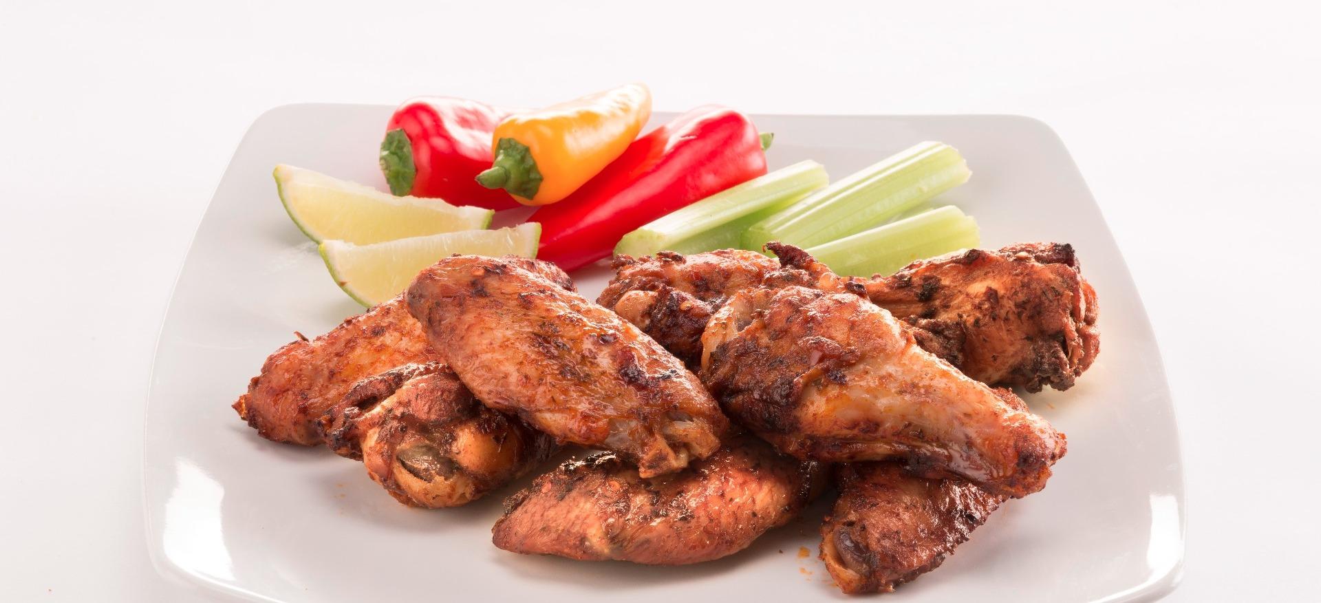 Al Shamas Food   Halal Frozen Food Products